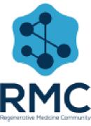 再生医療産業活性化推進事業運営共同体